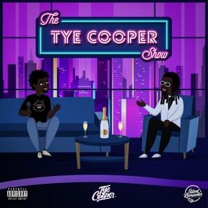 The Tye Cooper Show